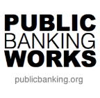 publicbankingworks